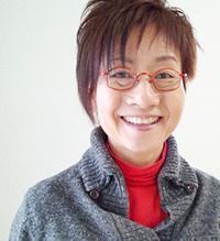 yasukokasami